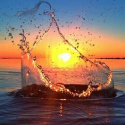 freetoedit srcsplash splash
