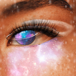 freetoedit galaxy galaxyeye eyeedit galactic