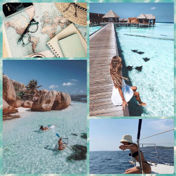 cctravelmoodboard travelmoodboard stayinspired createfromhome moodboard travel