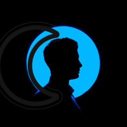 freetoedit ircsilhouette silhouette createfromhome stayinspire