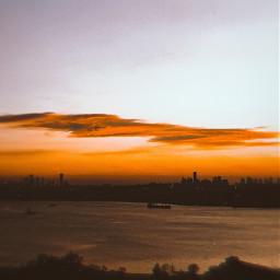 photography photographer sun sunset picsart freetoedit