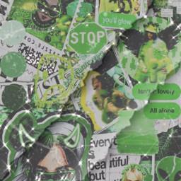 ccgreenaesthetic greenaesthetic createfromhome stayinspired