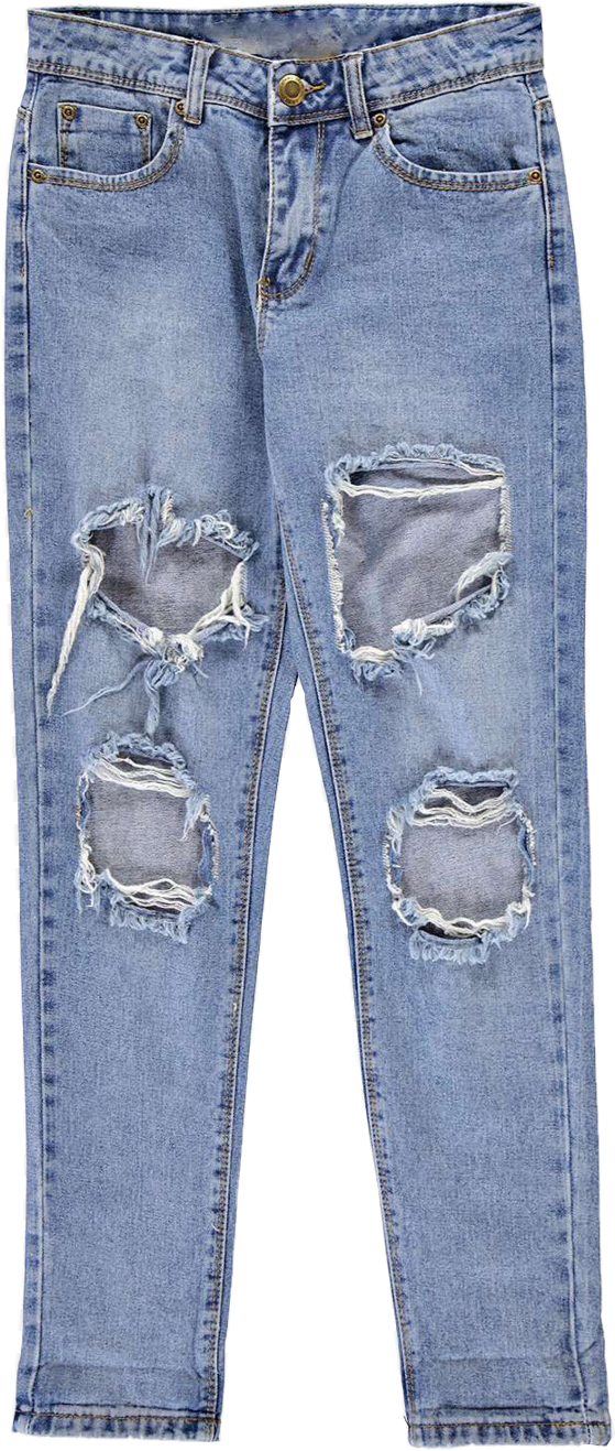 #pants #jean #jeans #ripped #rippedjeans #momjeans #mom #blue #clothes #freetoedit