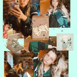 ootd fashion edit bts photography freetoedit