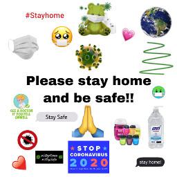 freetoedit prayforourworld coronavirus usa staysafe