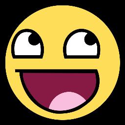 meme happy image cool dab freetoedit