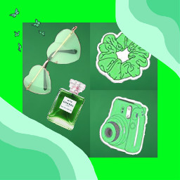 freetoedit green aestheticstickers ccgreenaesthetic greenaesthetic createfromhome stayinspired