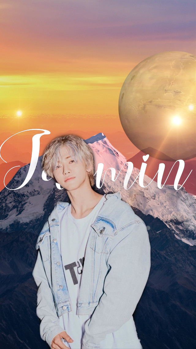 #freetoedit #wallpapers #jaemin #nct #nctdream #jaeminwallpaper