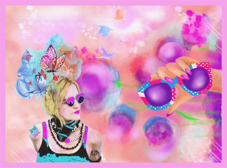 #freetoedit #picsart #pink #mydrawing #drawing #createfromhome #mycreation #madewithpicsart #mycreativity #remix #remixit