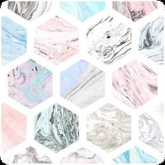 freetoedit background shapes pastel overlay