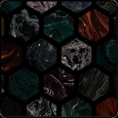 dark darkaesthetic darkbackground background overlay freetoedit