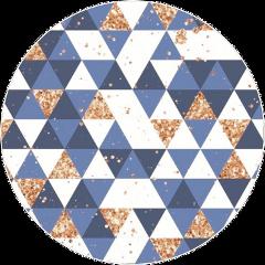 freetoedit remixit circle shape ravenclaw
