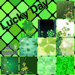 greenaesthetic picsartchallenge green aesthetic luckyday ccgreenaesthetic freetoedit