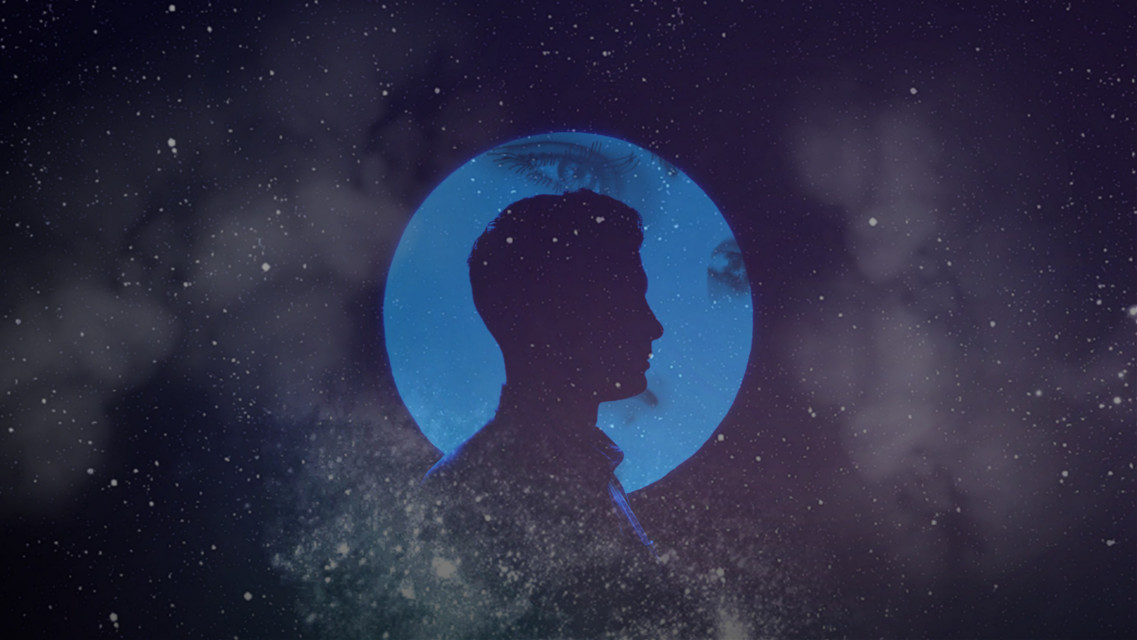 https://picsart.com/i/322751490363201?challenge_id=5e786e07e687c668d649940e #freetoedit  #ircsilhouette #silhouette #createfromhome #stayinspired