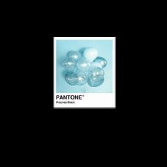 lightbluepantone pantone bluesky blue_sky pantonecolor freetoedit
