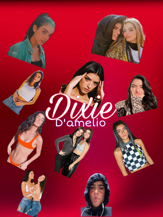 🌟 Open Up 🌟    💗Notes: This is my third edit of the most popular people in the hype house.  💗 Person: Dixie Damelio. Congrats to her for 16 million and almost 17 million! 💗 Date: March 24, 2020 💗 Time it took: about 30 minutes  💗 Followers: 16! Thank y'all so much 🥺 19 hours ago i had 11 and i got five more 🥰  💗 Tag list: No one yet 😣 Comment a 💗 if u wanna be in the tag list Comment a 🥺 if u wanna quit the tag list   Bye bbys 🥰💗  Hashtags: #dixie #dixiedamelio #damelio #charli #charlidamelio #addison #addisonrae #rae #easterling #thehypehouse #tiktok #tikokers #tikokstar #iloveaddisonrae #iwanttomeethersobadly #freetoedit #remixit #like #follow #comment