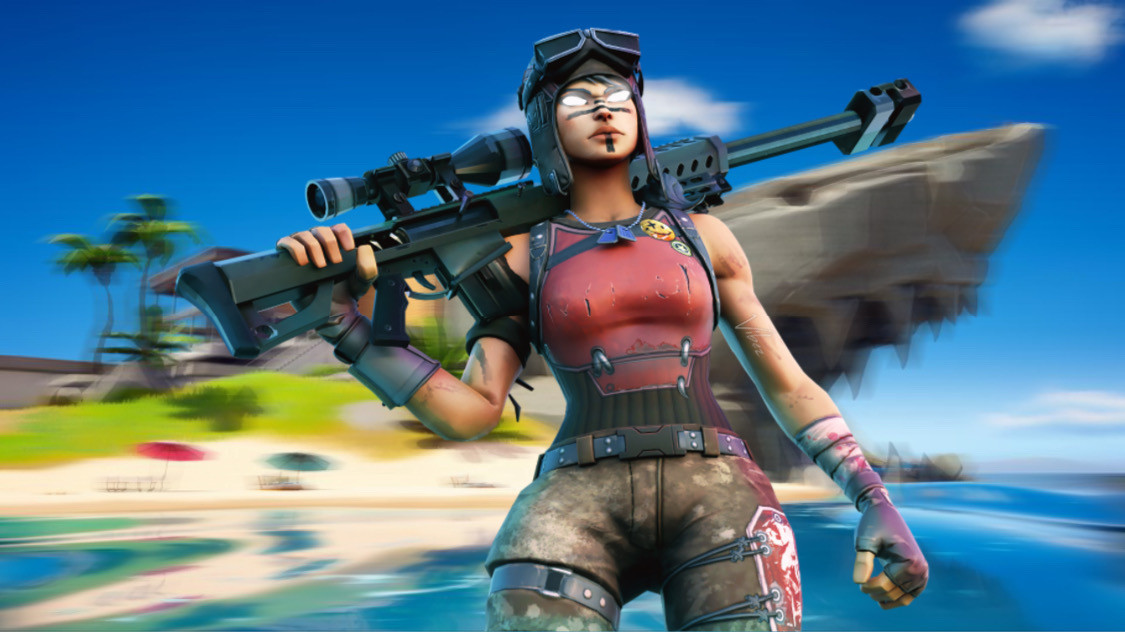 Rate /10 💦  Most graphics made within 30 minutes ⏰  Made by VibeZ 🌟 Leader of Team Innocence 👑  Mobile designer 📱  Team Innocence ⬆️   Tags (a lot of them) ~~ #fortnite #fortnitebattleroyale #yeet #meme #memes #cool #lit #dope #minecraft #fortniteart #art #fortnitelogo #logo #fortnitebanner #banner #fortnitethumbnail #thumbnail #minecraftmeme #minecraftmemes #memez #funny #insane #interesting #wow #amazing #awesome #how #fortnitememes #fortnitememe #gfx #fortnitegfx #minecraftgfx #gfxlogo #lol #yolo #bruh #bro #videogame #videogames #minecraftlogo #minecraftbanner #minecraftthumbnail #minecraftart #goat #goated #goatedonthesticks #dude #fortniteblackhole #hole #yt #youtube #picsart #socail #socials #socialmedia #blackhole #chapter2 #fortnitechapter2 #2 #template #fortnitetemplate #fortnitebannertemplate #bannertemplate #fortnitelogotemplate #faze #fazesway #imgoated #follow #like #followforfollow #likeandfollow #followandlike #imagoat #idk #idkwhattopost #ghoultrooper #eliteagent #blackknight #tfue #fazetfue #roblox #robloxisgoated #edit #fortniteedit #fortniteedits #edits #designs #fortnitedesigns #evo #bmc #avid #pulatinc #riftz #zynx #zynxRC #zynxclan #teamzynx #zynxontop  #fortnitemares #ruby #fortniterubyskin #rubyskin #redjade #redjadeskin #fortniteredjadeskin  (I made my description based off of #freetoedit