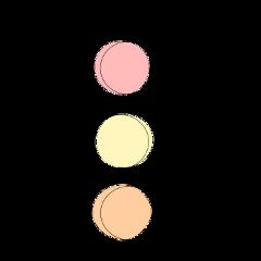 freetoedit круг круги разноцветныекруги
