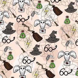 background backgrounds andreamadison pattern patterns freetoedit