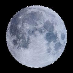 moonsticker stickers freetoedit