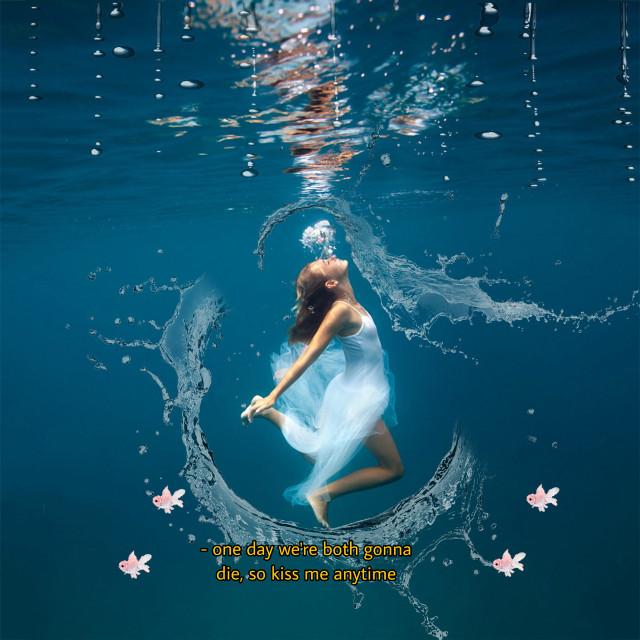 #freetoedit #water #splash #mauraedit #stayathome  #srcsplash