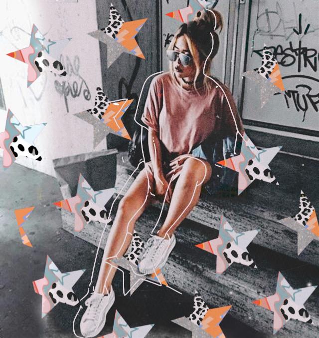 #freetoedit #beautiful #tendencia #reallove #picsart #girlsday #girl #tattooday