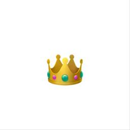freetoedit corona iphone emoji iphoneemoji