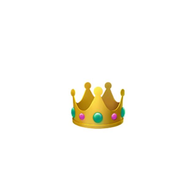 #freetoedit COVID-19 it's corona time #corona #iphone #emoji #iphoneemoji #iphonesticker #virus