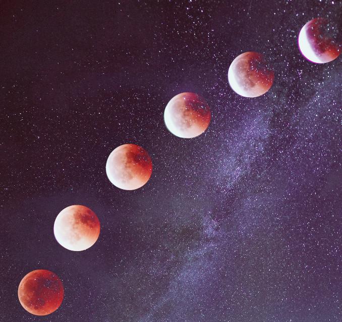 #moons #sky #galaxy #retro #retroeffect #background #backgrounds #freetoedit