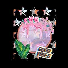 freetoedit positivevibes srcaestheticstars aestheticstars createfromhome stayinspired