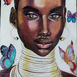 newdrawing art artwork drawingbyme myart