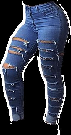 jeans skinnyjeans fila baddie aesthetic freetoedit