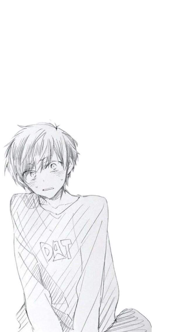 #freetoedit #anime #wallpaper #cuteanimeboy #animeboywallpaper #animeboy #cuteboy