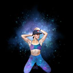 fitnessgirl designer editor freetoedit