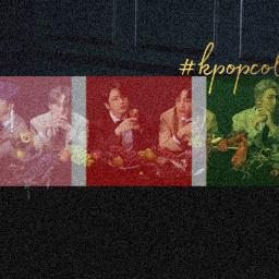 kpopcolorcontest