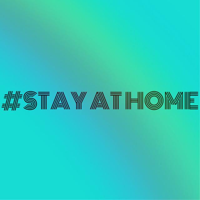 #freetoedit #stayathome
