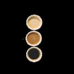 coffe coffee circle circles freetoedit