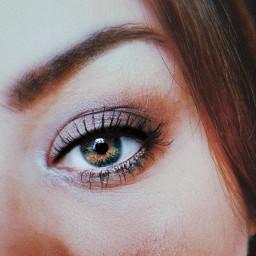 freetoedit remix eye olho