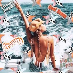 freetoedit srcaestheticstars aestheticstars createfromhome stayinspired