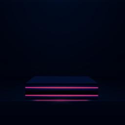 freetoedit background neon platform 4asno4i