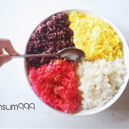 freetoedit rice