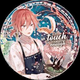 animeboy foodfantasygame foodfantasy freetoedit