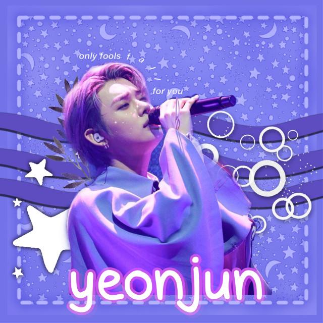 #txt #yeonjun #kpop #edit  #freetoedit