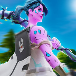 freetoedit fortnitethumbnail fortnite ghoultrooper