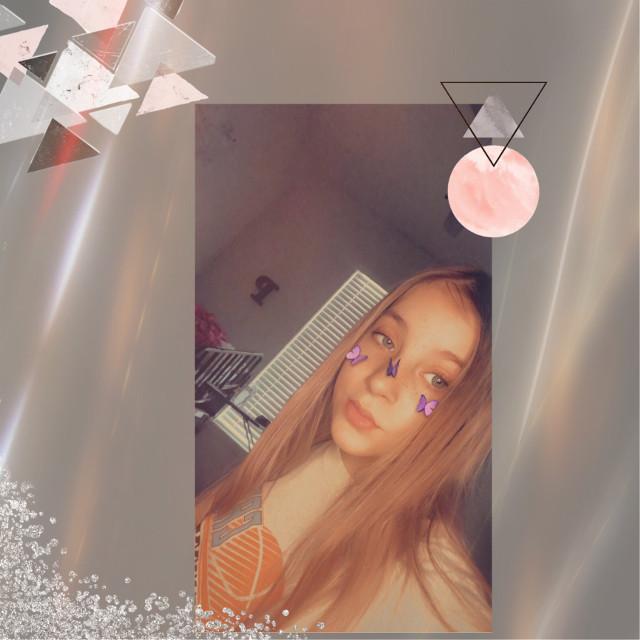 #interesting #art #coronavirus #peyton #edit #idiot #cute #picsart #freetoedit #summer #snapchat
