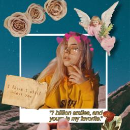 freetoedit angel aesthetic ecdreamdestinations dreamdestinations