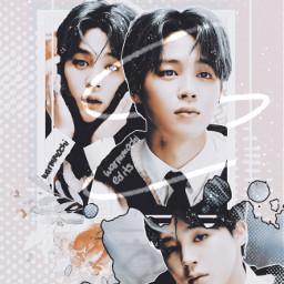 kpop kpopedit korean koreanedit bangtan eckpopaesthetic kpopaesthetic
