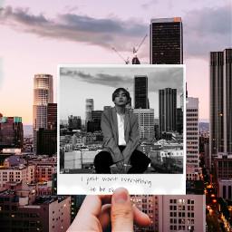 taehyung bts photography polaroid model freetoedit ecdreamdestinations dreamdestinations