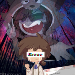 freetoedit fnafhs fnafhsedit fnafhsfred freddy