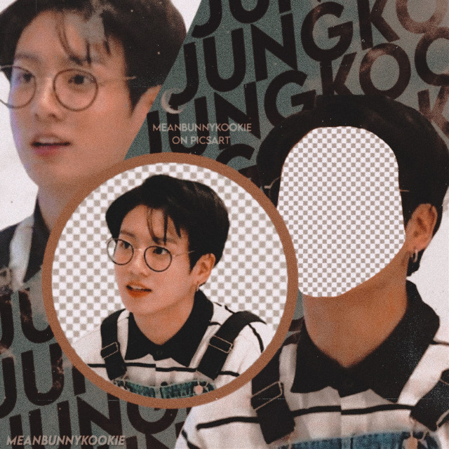 ✎ ᴏᴘᴇɴ   ...   Hey there bunbuns! Tried a new style...It's a Jeon Jungkook edit...hope you guys like it...yeah. Love you all.   ...   Edit by: Hannah ( @meanbunnykookie )   ...   Apps used: IbisPaint X, Phonto, Pinterest, PicsArt   ...   Credits to sticker pngs and overlay owners   ...   Please do not steal or repost!    ...   @meanbunnykookie loves you all!   ...   #bts #bangtanseonyeondan #bangtanboys #bangtan #bulletproofboyscouts #방탄고년단 #jeonjungkook #jungkook #kookie #kook #jk #전정국 #정국 #post #picsart #phonto #ibispaintx #pinterest #kpop #kpopedit #freetoedit